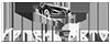 Ирпень Авто - широкий спектр автоуслуг - Ирпень, Б
